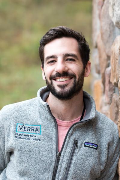 HS Verra-1-281.jpg
