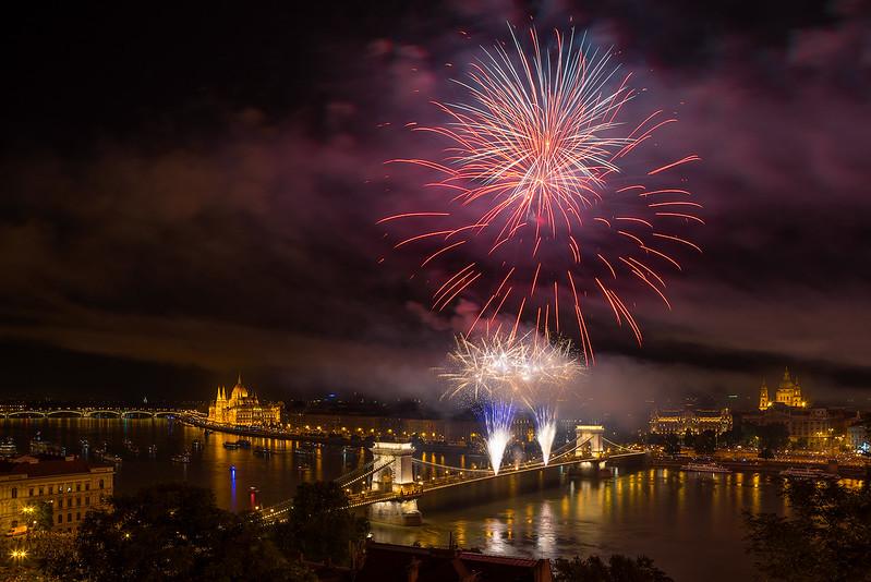 Budapest_DSC2358-web.jpg