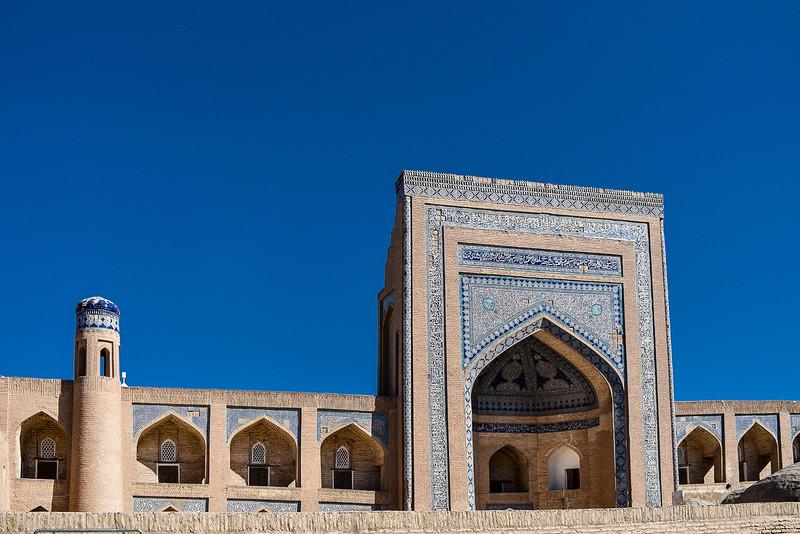 Usbekistan  (196 of 949).JPG