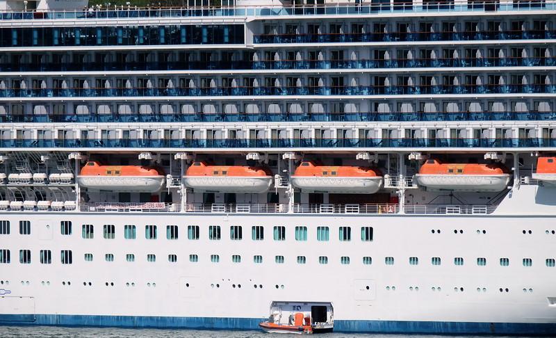 Cruise 2018 Juneau 05-16-2018 200.JPG