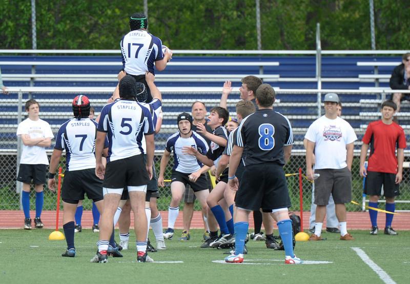 SHS Rugby v Fairfield_156.JPG