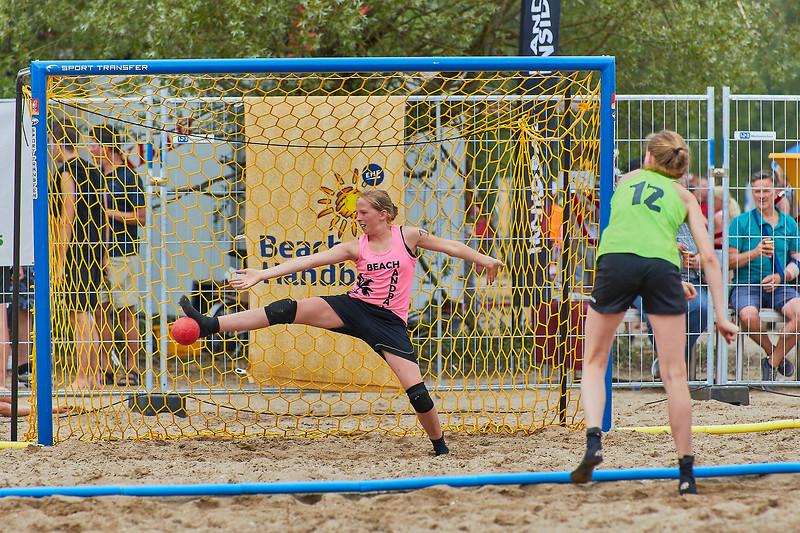 Molecaten NK Beach Handball 2017 dag 1 img 212.jpg
