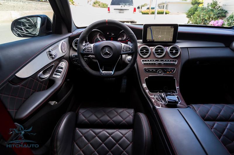 Mercedes_AMG__C63_White_7SRX097-0462.jpg