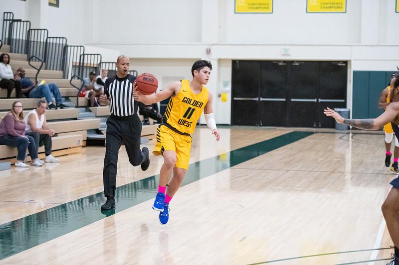 Basketball-M-2020-01-31-8073.jpg