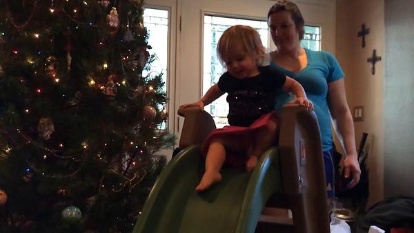 Christmas 2013 Videos
