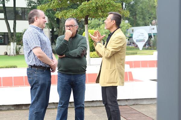 2018.08.29 Jalisco nunca pierde (Arte y Cultura)