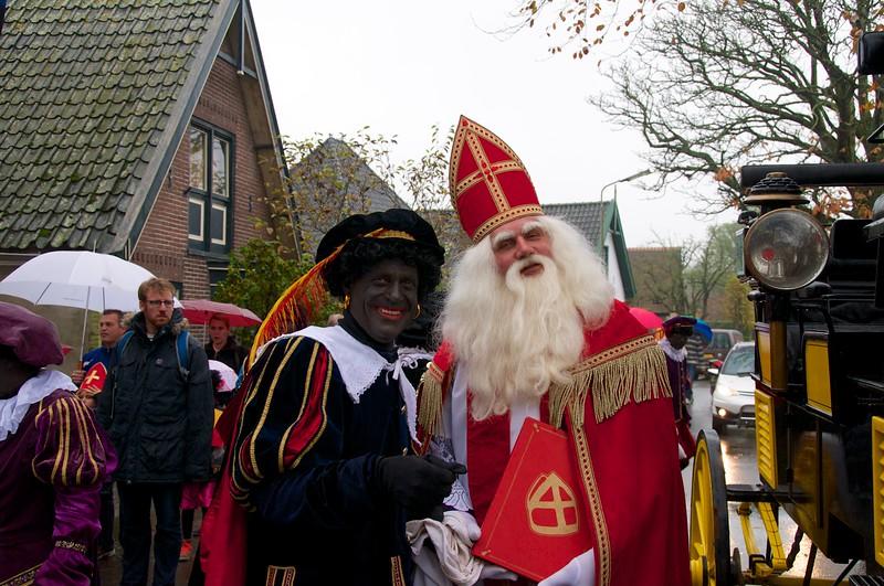 20141116_Sinterklaas17.jpg