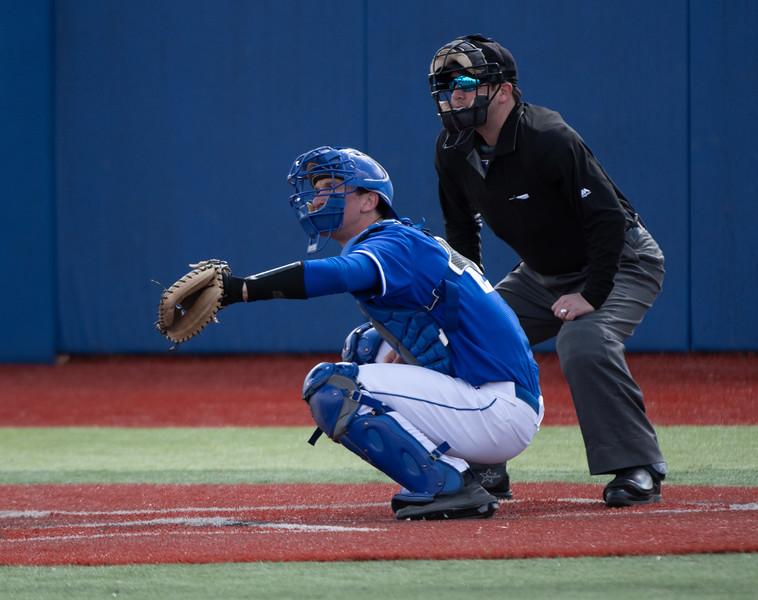 03_17_19_baseball_ISU_vs_Citadel-5066.jpg
