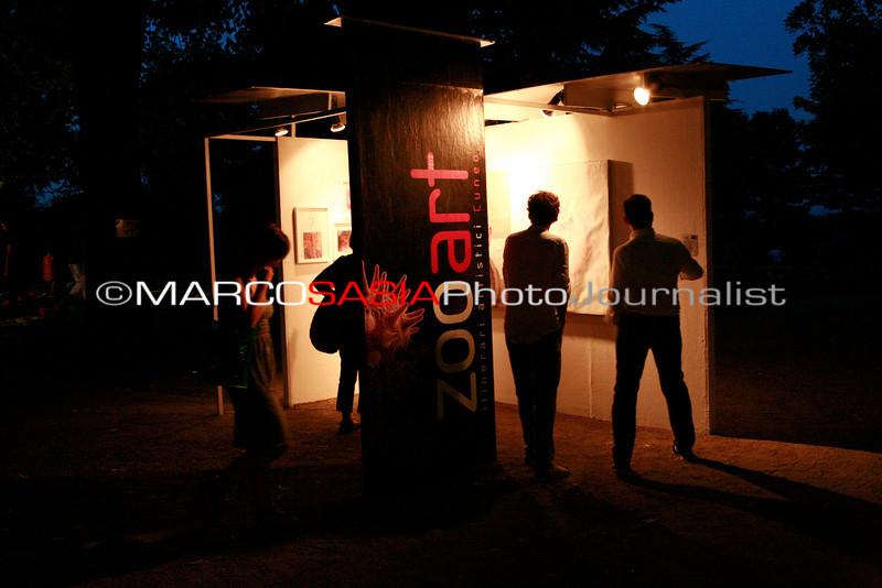 0141-ZooArt-02-2012.jpg