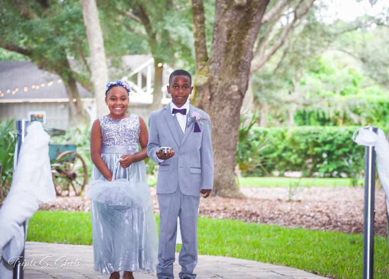 Shepard Wedding Photos-370.JPG