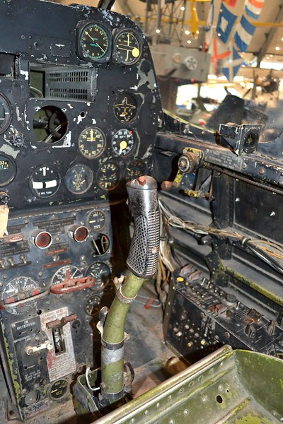 16. D1198 F7F-3 NMNA Cockpit right forward.JPG