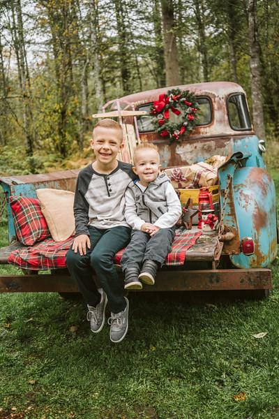 Schreiber Family Mini Session 2018-9.jpg