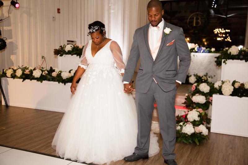 Wedding-7869.jpg
