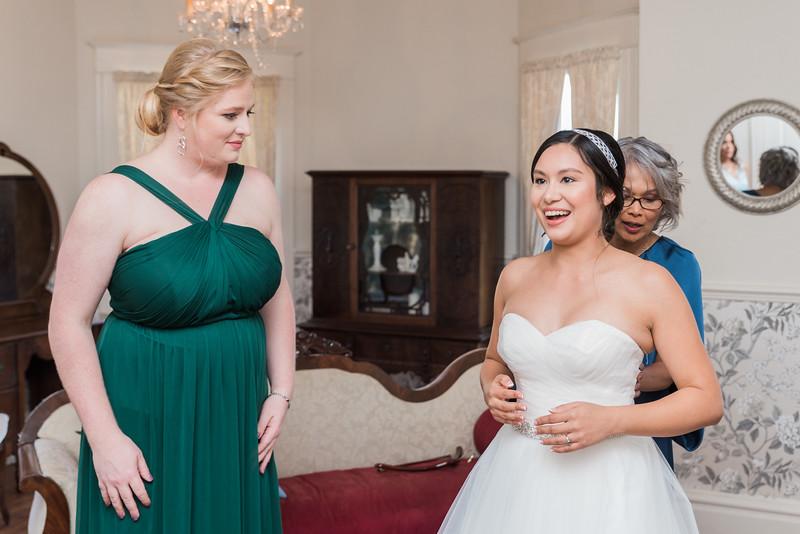 ELP0125 Alyssa & Harold Orlando wedding 425.jpg
