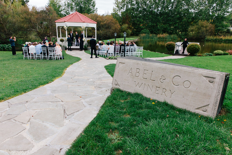 Adam & Katies Wedding (305 of 1081).jpg