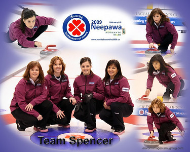 Manitoba Scotties