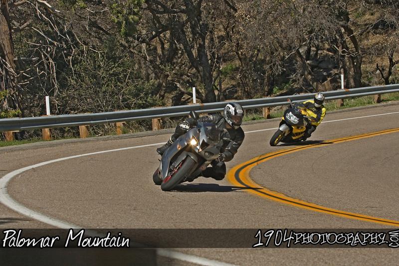 20090308 Palomar Mountain 054.jpg