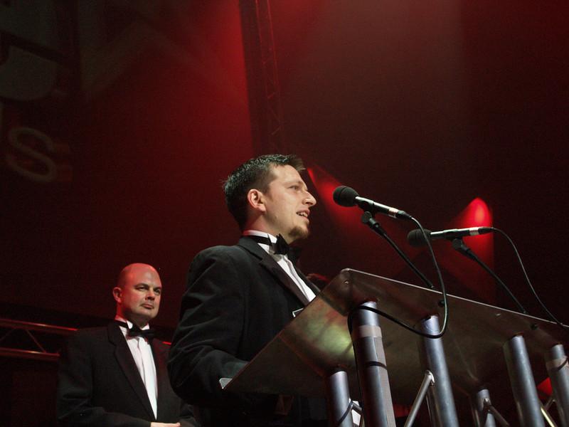 Awards 2007-359.JPG