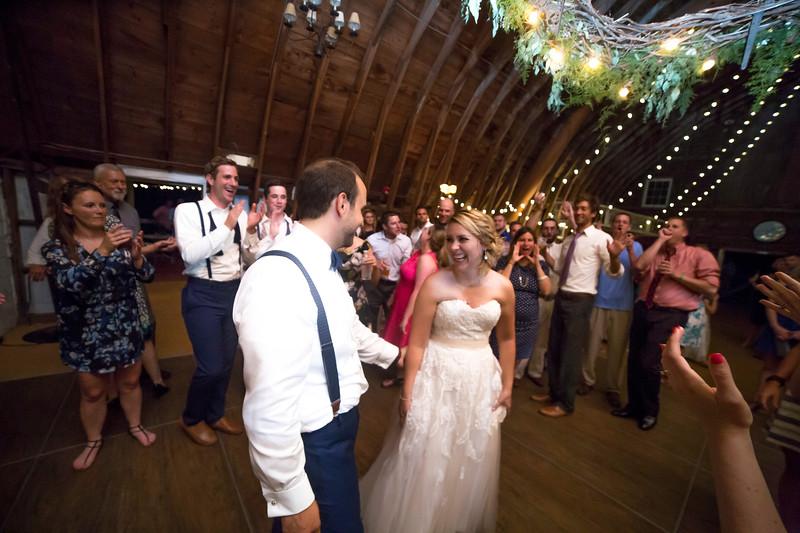 Garrett & Lisa Wedding (862).jpg