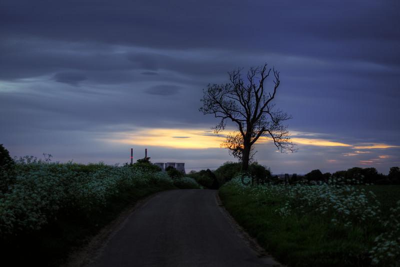 Darrington - West Yorkshire