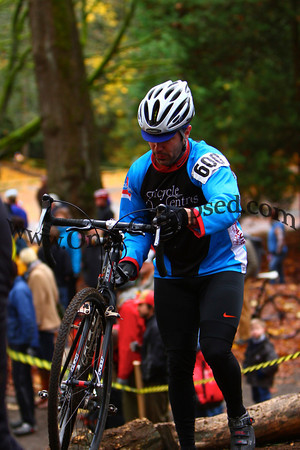 12:10 MFG Woodland Park Cyclocross