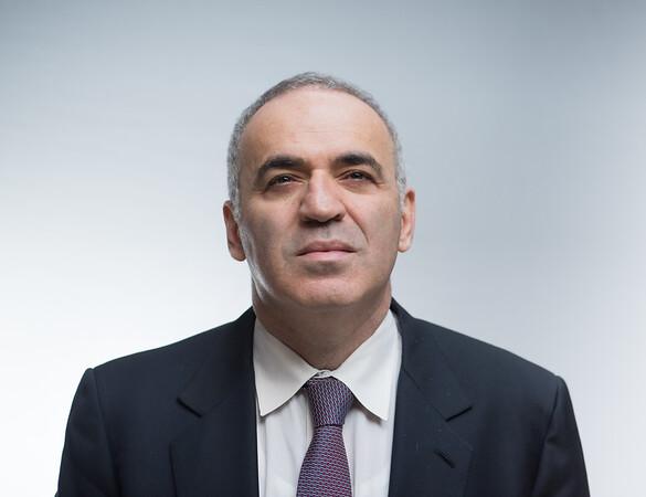 20161208_ Kasparov_00021