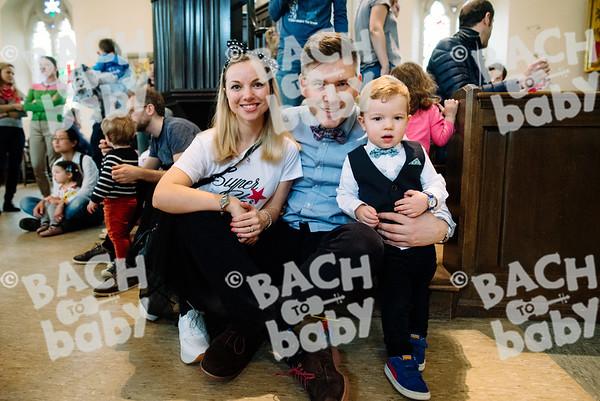 © Bach to Baby 2017_Alejandro Tamagno_Regents Park_2017-03-11 023.jpg