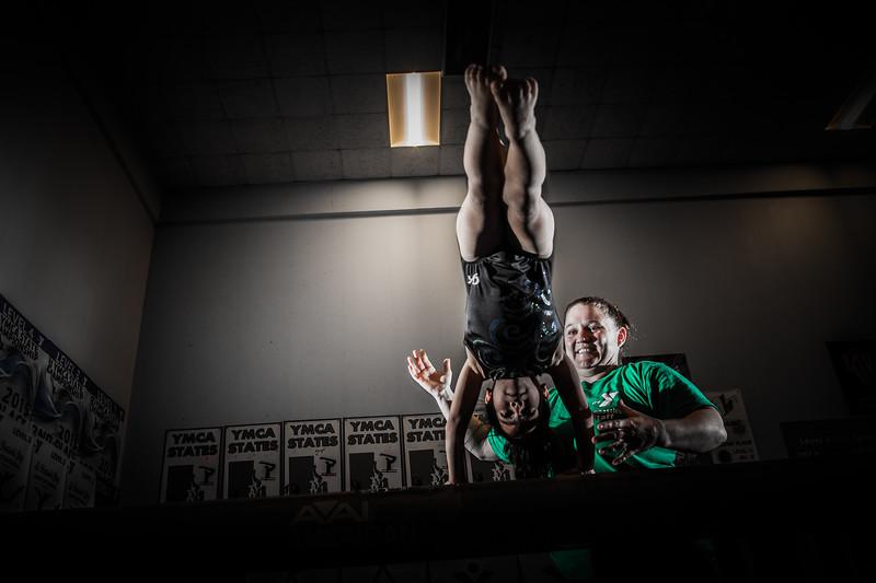 Newport YMCA Gymnastics-140.jpg