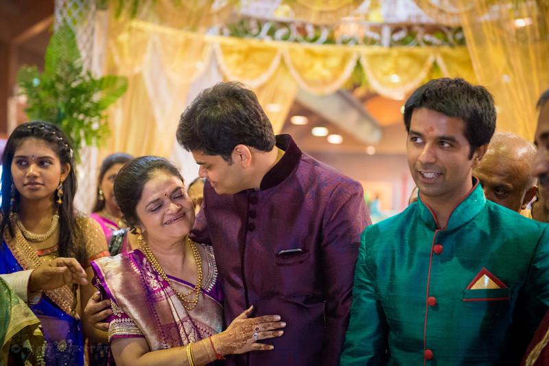 Wedding Day-2_xqd (Jay Pooja)-789.jpg