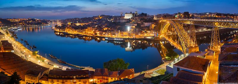 Porto-IMG_3699-Pano-web.jpg