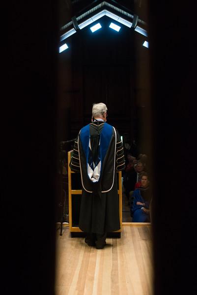 09-13-15-KQ inauguration