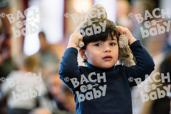 © Bach to Baby 2017_Alejandro Tamagno_Blackheath_2017-03-09 030.jpg