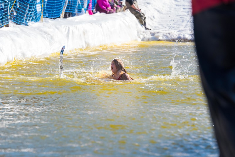 56th-Ski-Carnival-Sunday-2017_Snow-Trails_Ohio-3628.jpg