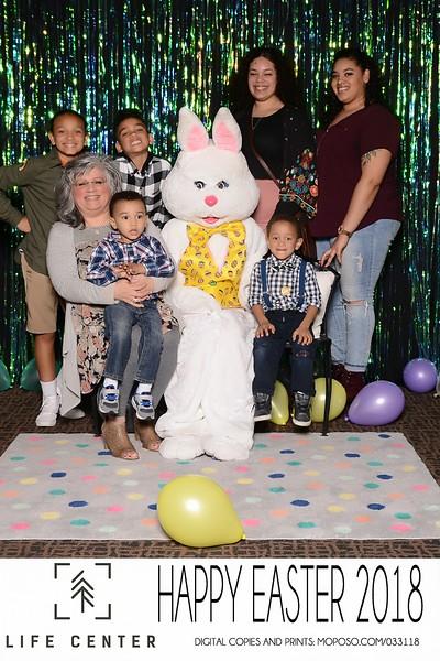 20180331_MoPoSo_Tacoma_Photobooth_LifeCenterEaster18-69.jpg