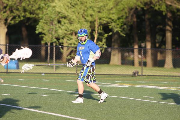 20100508 Lacrosse Unlimited Lax