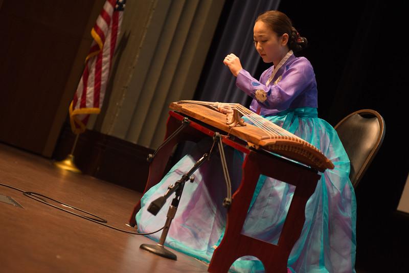 Korean Culture Event 03_08_2018-5238.jpg