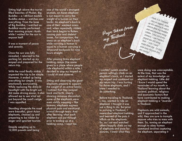 elephant magazine final_WEB3.jpg