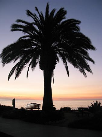 San Diego-Mexico
