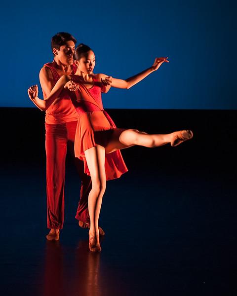 LaGuardia Graduation Dance Friday Performance 2013-420.jpg