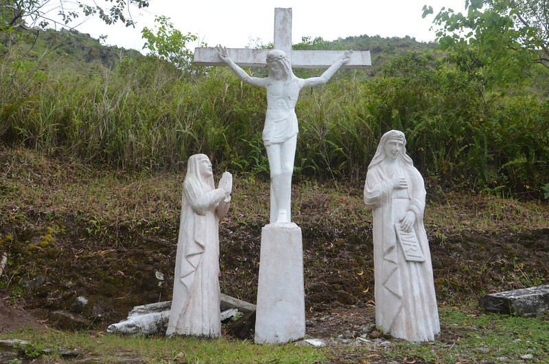 DSC_7539-xii-jesus-dies-on-the-cross.JPG