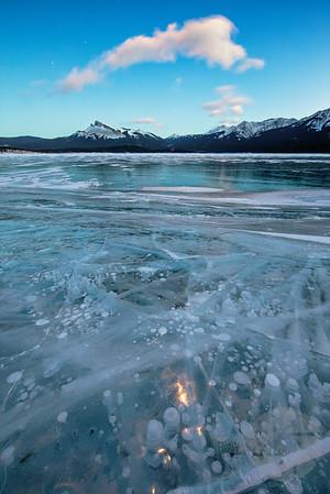 Canada - January 2016