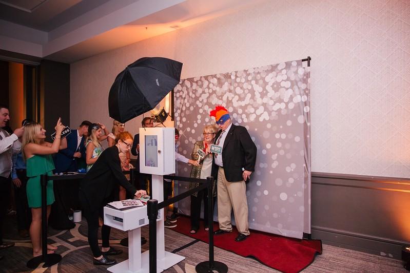 LeCapeWeddings Chicago Photographer - Renu and Ryan - Hilton Oakbrook Hills Indian Wedding -  1111.jpg