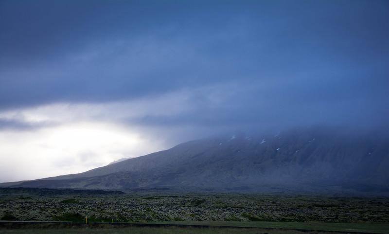 West-Iceland-78.jpg