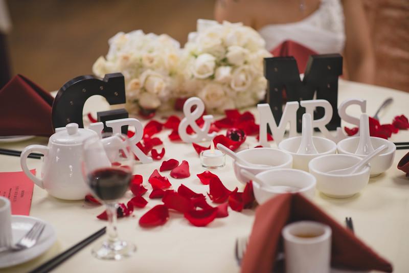 GM Wedding R Color-56.jpg