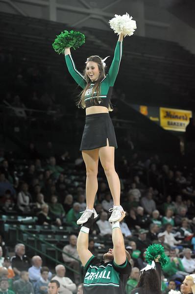 cheerleaders7886.jpg