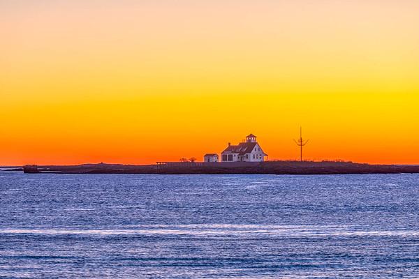 Kittery Maine - 2021
