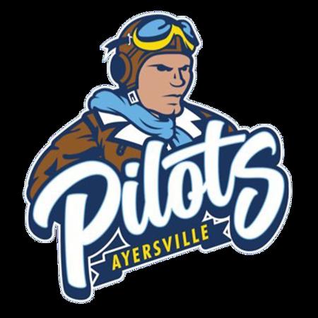 2020-09-22 Ayersville
