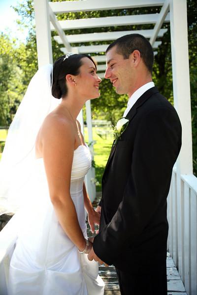 Lutz_Colantoni Wedding