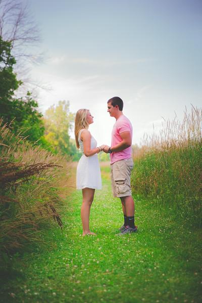 Macaleh Joey couple shoot-9.jpg