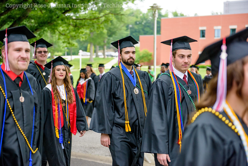 RHIT_Commencement_2017_PROCESSION-21700.jpg